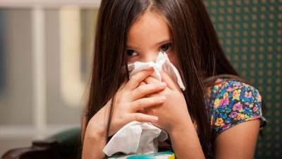 Penyebab Mimisan pada Anak dan Cara Tepat Mengatasinya