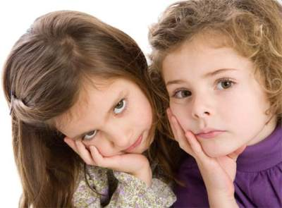 Ajarkan Kesabaran Pada Anak dengan 5 Langkah Ini, Moms