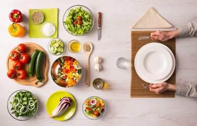 Aneka Resep Menu Diet Anti Mahal, Lebih Sehat dan Kenyang Maksimal!