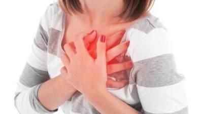 Jadi Penyakit Berbahaya, Ini 5 Cara Mencegah Stroke dan Jantung