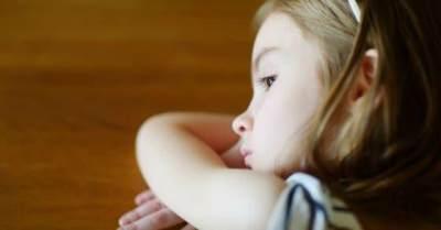Saat Anak Mulai Berbohong, Ini Langkah yang Bisa Moms Lakukan