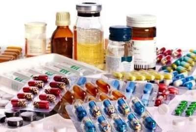 Minum Pil KB Bersamaan dengan Pengobatan Lain
