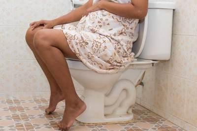 Selain Terlambat Haid, Ini Ciri-ciri Hamil 1 Bulan yang Perlu Moms Ketahui