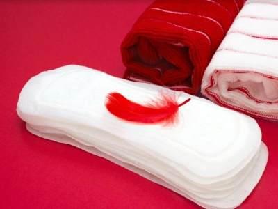 Mengalami Perdarahan