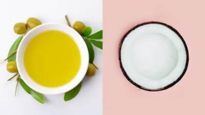 Minyak Zaitun VS Minyak Kelapa, Mana yang Lebih Sehat?