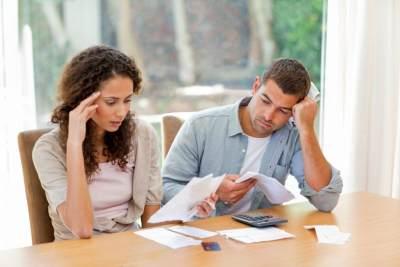 Cegah Masalah Keuangan Keluarga, Ini 4 Hal yang Harus Disiapkan