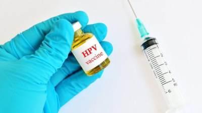 5 Fakta Penting Seputar Vaksin Serviks yang Wajib Diketahui Semua Orang