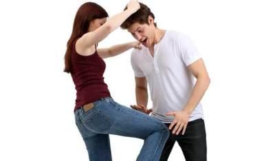 6 Cara Menghadapi Pelecehan Seksual Agar Si Pelaku Jera