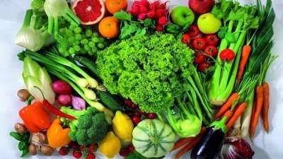 Mau Jadi Vegetarian? Kenali Jenis dan Tips Awal Memulainya Yuk!