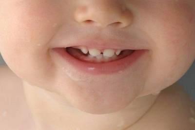 4 Fakta Penting Tentang Gigi Bayi, Rawat Sejak Dini Ya, Moms