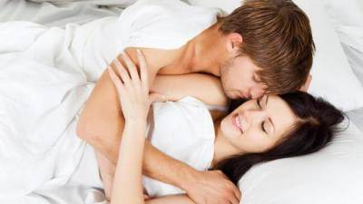 Bolehkah Berhubungan Seks Saat Hamil Muda? Ini 3 Hal yang Harus Diperhatikan