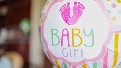 Bolehkah Meniru Nama Bayi Orang Lain? Ini Tips Mencari Inspirasinya