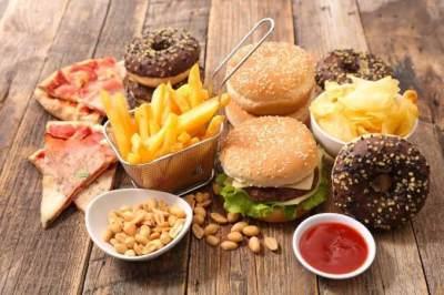 4 Menu Fast Food yang Rendah Kalori, Bisa Buat Cheat Meal Nih!