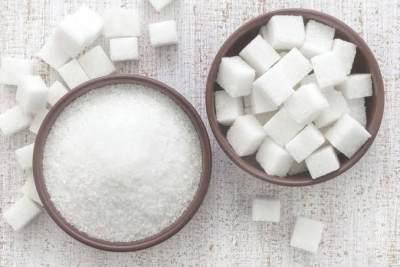 Diet Rendah Gula? Ketahui Dulu Nama Lain Gula yang Hits Berikut Ini