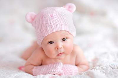 Inspirasi Nama Bayi Perempuan Bahasa Polandia, Unik dan Cantik!