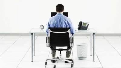 Duduk dan Berdiri dengan Tegak