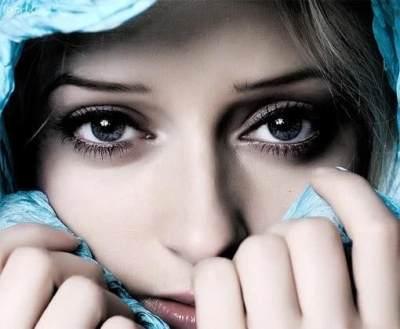 Daftar Bahan Alami yang Jadi Rahasia Kecantikan Wanita Timur Tengah, Intip Yuk!