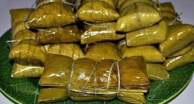 Mengenang BJ Habibie Lewat Makanan dan Cemilan Khas Makassar Favoritnya