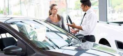 Ini 6 Hal yang Harus Diperhatikan Sebelum Membeli Mobil Baru