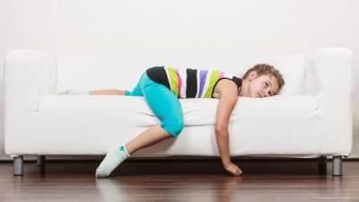Si Kecil Malas Mandi? Tak Perlu Tarik Urat, Coba 6 Tips Jitu Menyiasatinya