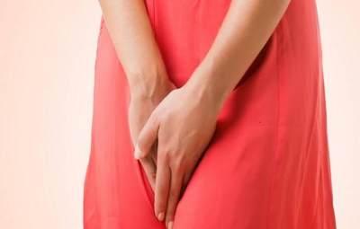 Atasi Bau Tak Sedap Pada Miss V Saat Hamil dengan 5 Tips Ampuh Ini