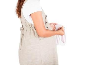 Penyebab Gatal dan Keputihan Saat Hamil, Bagaimana Cara Mengatasinya?