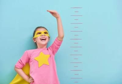 Apa Penyebab Stunting Pada Anak? Yuk Ketahui Cara Mencegahnya!