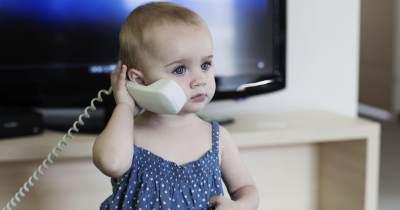 5 Aktivitas Seru Untuk Mengembangkan Kemampuan Bicara Bayi Di Bawah Usia 14 Bulan