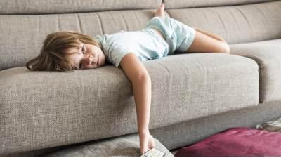 Apa Penyebab Gangguan Bipolar? Kenali Gejalanya Pada Anak Yuk!