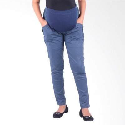 Pilih Celana Jeans dan Celana Hamil