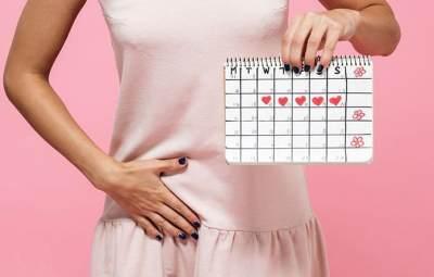 Mengatasi Siklus Menstruasi Tidak Teratur