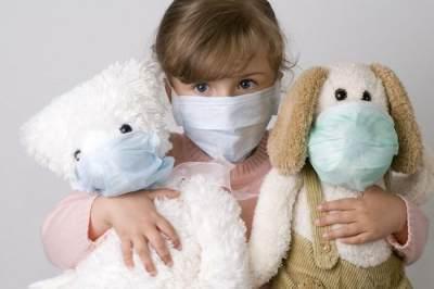 Bayi Meninggal Dunia Karena Kabut Asap, Waspada Bahayanya Untuk Anak-anak