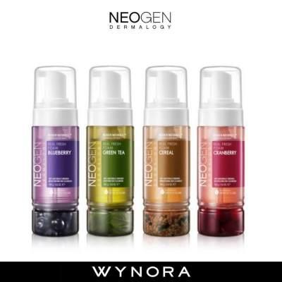 5.Neogen