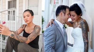 Fakta Kasus KDRT Viral Tiga Setia Gara, Disiksa Suami Hingga Diongkosi Nikita Mirzani