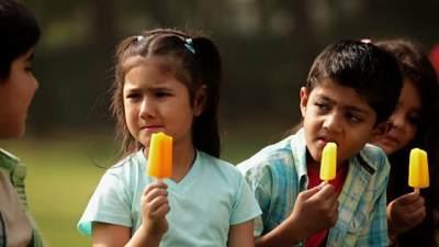 Tips & Trik Cerdas Mengatasi Anak yang Suka Jajan Sembarangan