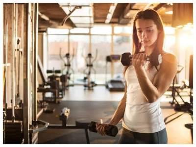Ragam Manfaat Olahraga di Pagi Hari, Bakar Lebih Banyak Kalori Loh!