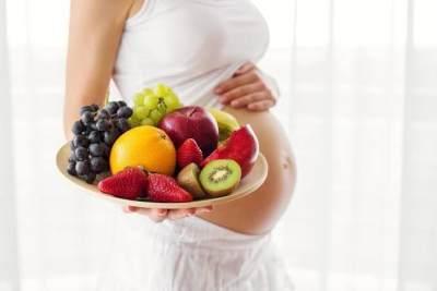 Tambah Asupan Buah dan Sayur