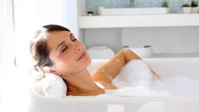 Pilih Sabun Mandi dengan Bahan yang Ringan dan Ramah di Kulit