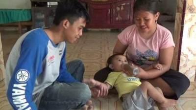 Viral Bayi Minum Kopi Sejak Usia 8 Bulan, Adakah Dampak Buruknya?
