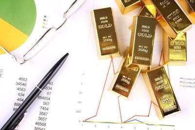Melirik Investasi Emas yang Sangat Menguntungkan. Simak Tipsnya Juga Yuk, Moms!