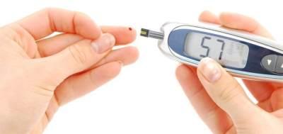Penyebab Tes Kolesterol Tidak Akurat, Coba Cek Sendiri Di Rumah, Yuk!