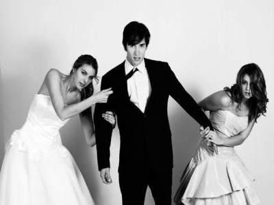 5 Cobaan yang Biasa Datang Jelang Pernikahan, Apa Saja?
