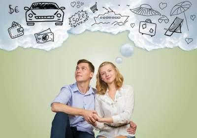 Mengelola Keuangan Keluarga, Seberapa Penting Asal Usul Uang Tambahan Rumah Tangga?
