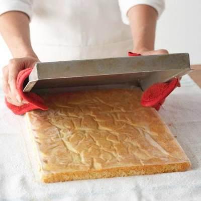 Ingin Kue Matang Sempurna, Ikuti 6 Tips Memanggang Kue Ini, Moms