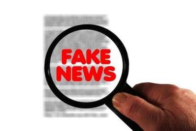 Cara Mendeteksi Hoax dan Tips Share Berita Sesuai Fakta, Jadi Smart Moms, Yuk!