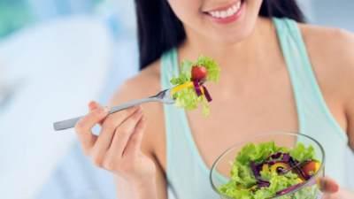 Nutrisi Mudah Dicerna Oleh Tubuh