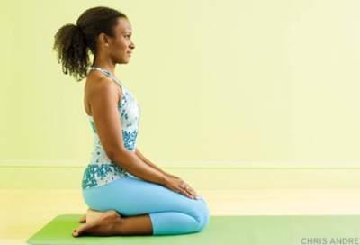 4 Gerakan Yoga Untuk Kurangi Konstipasi, Bisa Dilakukan Secara Rutin Nih!