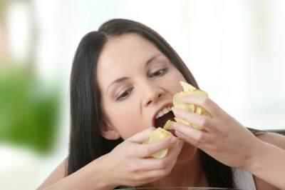 Berat Badan Susah Naik Walau Makan Banyak? Mungkin Ini Penyebabnya