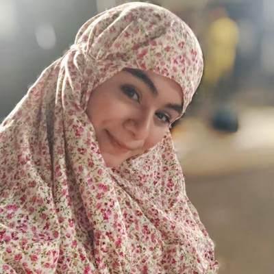 7 Hal Menarik Tentang Sahila Hisyam, Si Cantik yang Gagal Dilamar Vicky Prasetyo