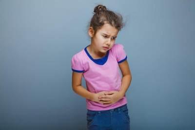 5 Cara Mengatasi Perut Kembung Pada Anak, Ketahui Juga Penyebab, Moms!
